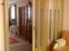 Pvc Akordeon Kapı